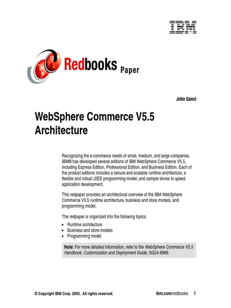 100 websphere commerce resume websphere sample conclusions for