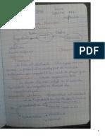 Manuscrits_ BioStatistique