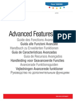 advanced features guide for xerox