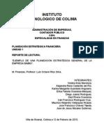 Planeación-estrategica-de-Grupo-Bimbo-Reporte.docx