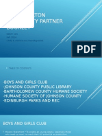 jason burton community partner booklet