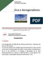 EEAG - Projecto eolico.pdf