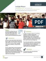 greenlight planet_facts.pdf