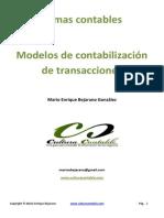 ModelosRegistrosContables.pdf