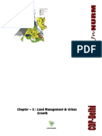 Ch05_Land Management and Urban Growth