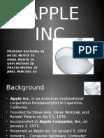 IB- apple(1) final ppt.pptx