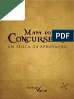 mapa_concurso