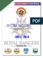 reconocimiento 2015 (1)