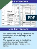 Line_Conventions.pdf