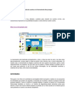 Creación de cuentos en la herramienta Story jumper.pdf