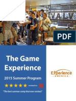 game experience 2015 brochure - copy