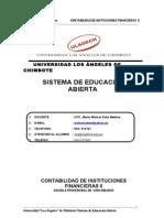 CONTAB.FINANCIERA.pdf