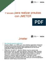 Uso de Jmeter Para Aplicaciones Web 1223535031057834 9
