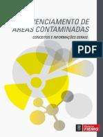 cartilha_Areas_Contaminadas.pdf