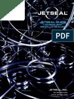 Jetseal Sealing Guide