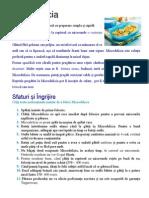 Microdelicia.pdf
