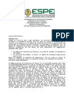ESTOCASTICOSPARCIALIII.docx