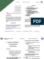 5.- SISTEMA DE ALCANTARILLADO CONVENCIONAL_LETRINAS_JORDAN AQUINO ROBLES.docx