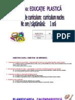 0_ed._plastica.doc