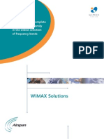 WiMAX Brochure Rev J3