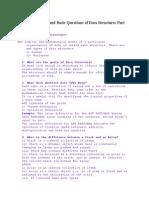 data structure viva questions.doc