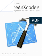 BecomeAnXcoder