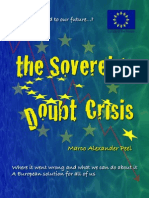 The Sovereign Doubt Crisis