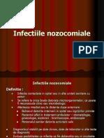 114665829 5 Infectia Nozocomiala