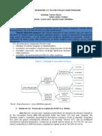 Proiect Piete de Capital, Tranzactii de Acțiuni