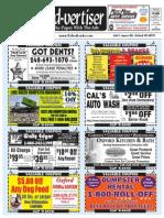 Ad-vertiser 02/25/2014