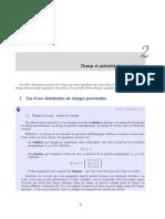 PHYS304_Chapitre2