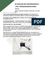 Cp1 - Apuntes A