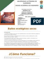 BAÑOS-ECOLOGICOS-SECO.pptx