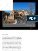 222 Westfield Way, Barrington Hills Luxury Brochure (Hi-Res 02.16.15)