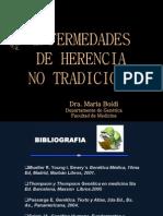 Herencia_no_tradicional.pdf