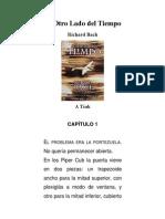 Bach, Richard - Al Otro Lado Del Tiempo