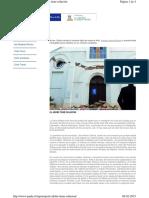 casas adobe.pdf