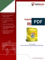 Syllabus_PND