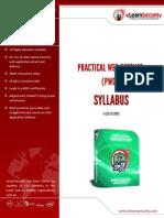 Syllabus_PWD