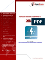 awae-syllabus pdf | Information Age | Web Development