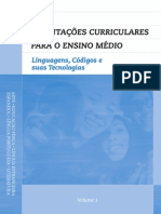 orientações curriculares nacionais.pdf