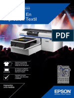 Catalogo EPSON F2000