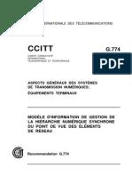 T-REC-G.774-199209-S!!PDF-F