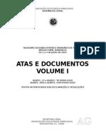 AG02041P08
