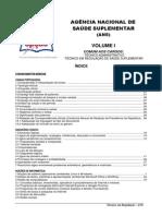 indice_anscomum_v1.pdf