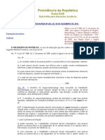 MPV 665.pdf
