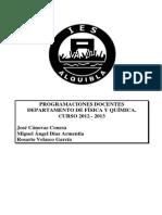 fisquim.pdf