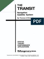 The Transit
