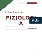 fizjologia człowieka.docx