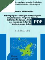 Apl Fitoterápicos